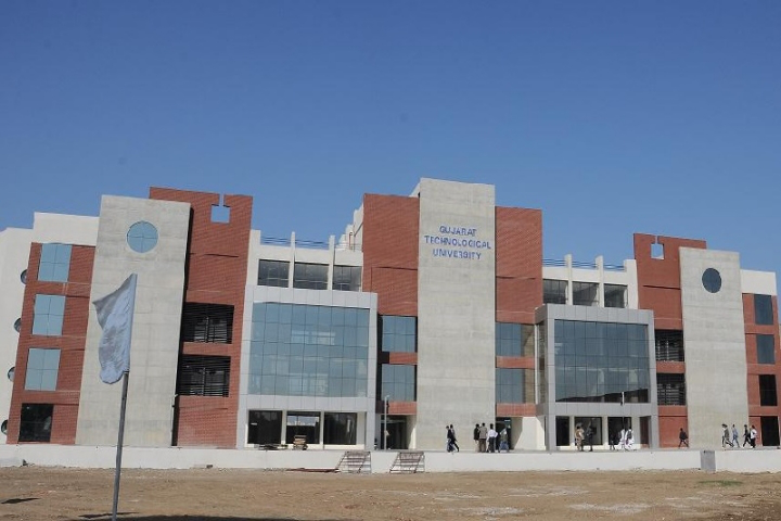 gujarat technical university wes verification