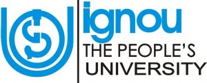 ignou wes verification