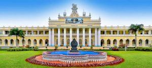 mysore-university
