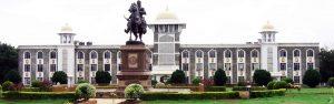 shivaji-university-wes