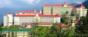 himachal pradesh university transcript